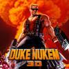 Duke Nukem 3d - Stalker (Maurice Leon Cover)