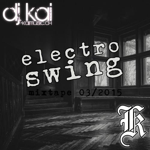 E - Swing0315