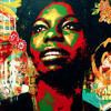Nina Simone - I Put A Spell On You (RafaElDeejay Tribal Mix)