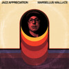 Jazz Appreciation (With Full Track Listing)