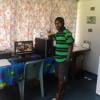 Latest Fijian Hitz 2014 - Rarawa Ni Yalo Oqo Lyrics