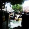 Hargai Aku Armada (Cover By Khairin)
