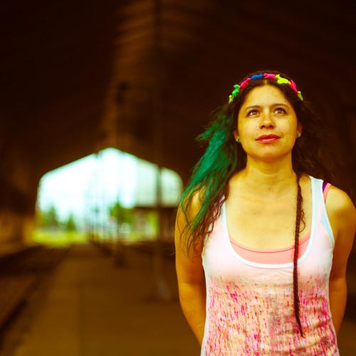 8. Gente Que Viaja Al Horizonte (versión preliminar)