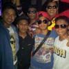 This is Rockworld Techno Penang ! (Fengtau) #SG Network ! mp3
