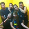 Gihokhokan Ka Lang Friend by: Soul Gem