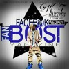 The 2st appetizing broadcast Magazine at Facebook Fan page @FAN BOOST HIP-HOP WEEKLY MAGAZINE