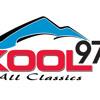 KOOL - FM Lennox LIVE endorses Dar Walden as your Real Estate Partner in Anchorage