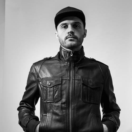 René LaVice Guest Mix