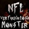 NFL - MONSTER (Remix)