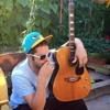 Quiet Guitar