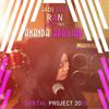 Jadi Gila - RAN (Cover By Ananda Apriliani)