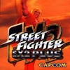Q Sound - Street Fighter EX2 Plus