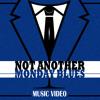 Not Another #MondayBlues - Jaze Phua, Irwin Fua,Charlie Goh,Maxi Lim & Noah Yap