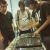 Electro Pop & Electro House (Dj Elio Vargas)