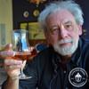 School Is In: Beer Historian Greg Evans