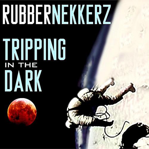Rubbernekkerz - Guilty