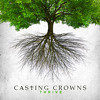 Just Be Held Casting Crowns Mp3