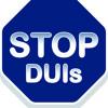 Public Service Announcement Dub V Safe Ride #1
