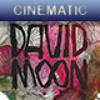 David Moon - Dark Power / Royalty-Free #Music - #Download via #Audiojungle /