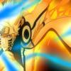 Naruto Shippuden Episodes [EnGlish SuBtitles]