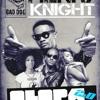 Henry Knight - Olopa 2.0 Featuring Di'ja, Yemi Alade, Joe EL