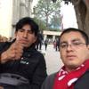 Machu picchu MUSICA ANDINA del grupo 'INKUYO' tema Wipala