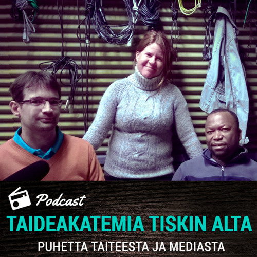 Diversity and Freedom of Expression in African and Finnish Media, part 2