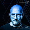 Sven Väth live at Time Warp Germany 2014 mp3