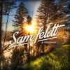 Sam Feldt - Flinstering (Mixtape)