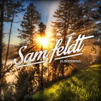 Sam Feldt - Flinstering (Mixtape)