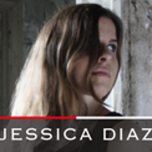 Fasten Musique Podcast 074 - Jessica Diaz