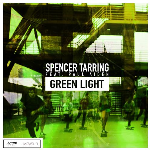 Green Light Ft. Paul Aiden (Original Mix)