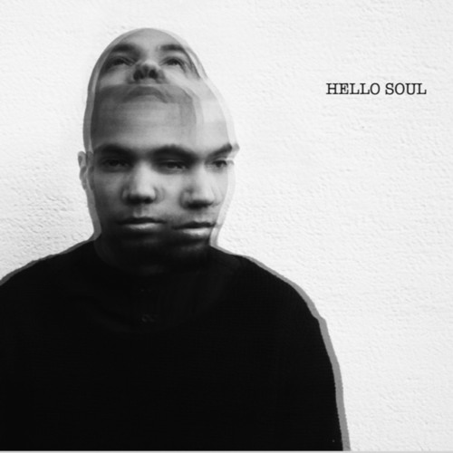 The Hello Soul EP