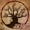 Souldja - Music [Root Train Records 2015] #FreeDownload