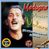Domenico Modugno - Volare (SlavaMaverick Remix)