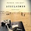 Disclaimer By Renée Knight (Audiobook Extract) Read by Michael Pennington, Laura Paton