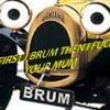 Brum Fucked My Mom