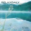 N°089 - light, positive, inspiring music