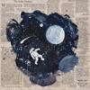 ISS  (D. C. Badman Compilation)