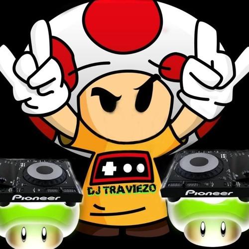 Dj Traviezo Rave Music Mix by Joe N Tu Corazon | Free