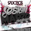 Sesion Marzo 2015 Dj Rajobos (WWW.DJRAJOBOS.NET) 1PISTA