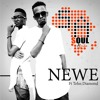 Soul Afrika - Newe Ft.Tehn Diamond