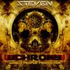 Steven - Side Effect - 146