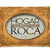 Hogar sobre la Roca - La Pureza En El Hogar Y En La Familia - Bob Y Dannah Gresh - 05/03/2015