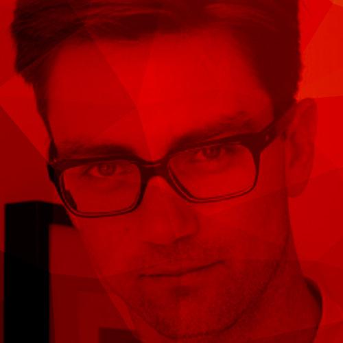 Steven B. Cook | Erik Spiekermann | Identity | Bottleneck | Mistakes | Project Goals