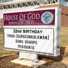 Paul Damage live @ Hog 22nd Birthday 27/02/15