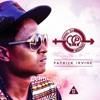 Pingu Za Ngono Mix by DJ Gee Gee