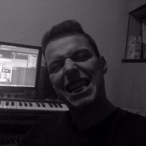 Descargar Linkin Park Numb Remix Letras | chillsubsmodown tk