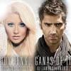 Alejandro Fernandez - Hoy Tengo Ganas De Ti Feat. Christina Aguilera (Teaser)