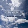 Kygo Vs Avicii  - Wake Me Up Firestone ( Dj Spy Mash Up )